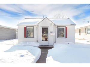 227 Dale Street W South Saint Paul, Mn 55075