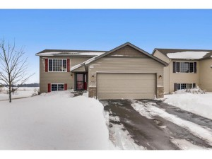 1163 36th Street W Hastings, Mn 55033