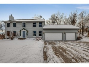 9117 Edinburgh Lane Woodbury, Mn 55125