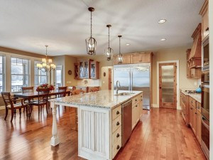 5415 Polaris Lane N Plymouth, Mn 55446