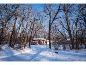 14633 Bowers Drive Nw Ramsey, Mn 55303