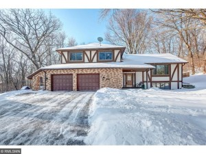 14115 Garden View Court Apple Valley, Mn 55124