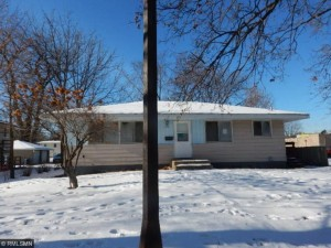 1475 Danforth Street Saint Paul, Mn 55117