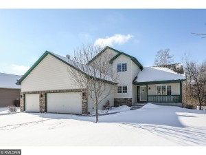 22016 Elston Avenue Forest Lake, Mn 55025