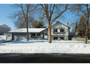 12300 Michelle Circle Burnsville, Mn 55337