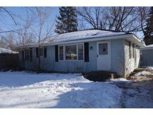 8479 Greenway Avenue S Cottage Grove, Mn 55016