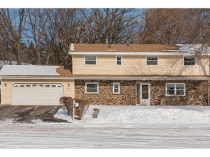 3870 10th Avenue Anoka, Mn 55303