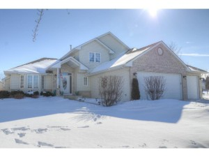 4580 Seagull Circle Ne Prior Lake, Mn 55372