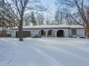 309 78th Avenue N Brooklyn Park, Mn 55444