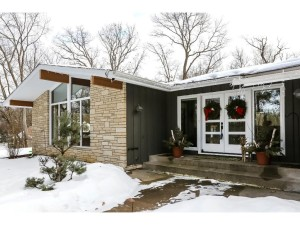 4 Woodhill Lane North Oaks, Mn 55127