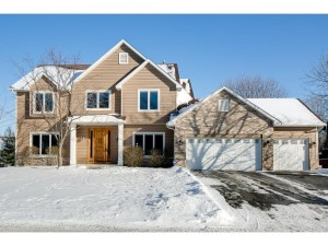 14683 Rosewood Road Ne Prior Lake, Mn 55372