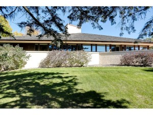 2159 Charlton Road Sunfish Lake, Mn 55118