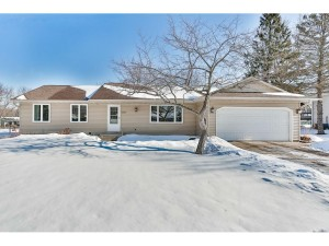 7379 Innsdale Avenue S Cottage Grove, Mn 55016