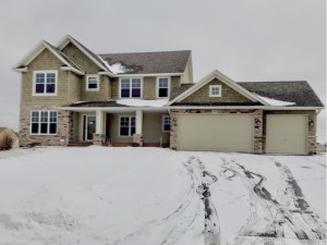 17594 Heidelberg Way Lakeville, Mn 55044