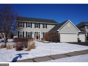 17000 66th Avenue N Maple Grove, Mn 55311