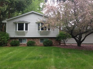 10410 32nd Avenue N Plymouth, Mn 55441