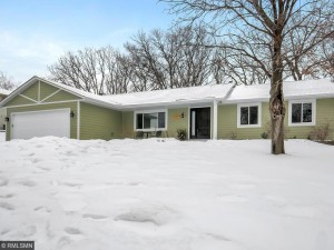 13640 Harwell Path Apple Valley, Mn 55124