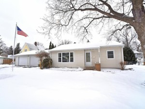 2649 18th Avenue E North Saint Paul, Mn 55109
