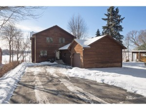 5185 Shady Island Road Shorewood, Mn 55364