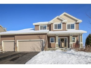 20706 Frost Court Lakeville, Mn 55044