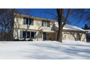 19217 Jewel Path Lakeville, Mn 55044