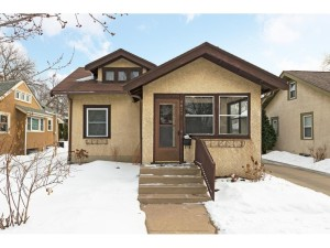 4621 France Avenue S Minneapolis, Mn 55410
