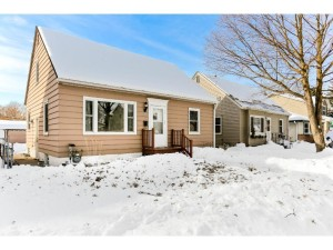 2048 4th Street E Saint Paul, Mn 55119