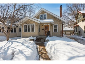 4146 Pillsbury Avenue S Minneapolis, Mn 55409