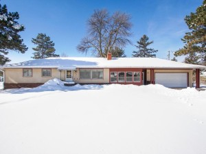 6001 Ewing Avenue N Brooklyn Center, Mn 55429