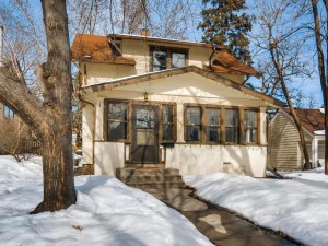 1647 Lafond Avenue Saint Paul, Mn 55104