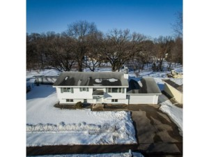 1013 38th Avenue Anoka, Mn 55303