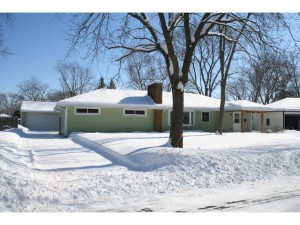 9243 15th Avenue S Bloomington, Mn 55425