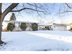 10008 Drew Avenue S Bloomington, Mn 55431