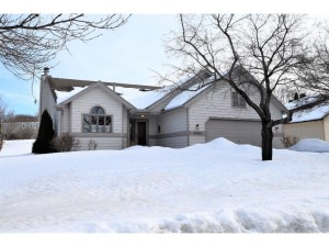 3208 Sunset Lake Drive Burnsville, Mn 55337