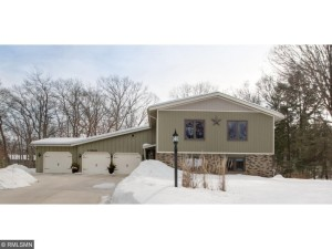 17860 Iten Court S Lakeville, Mn 55044