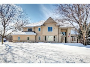 2079 Royale Court Eagan, Mn 55122