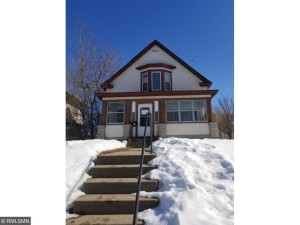 2108 Oliver Avenue N Minneapolis, Mn 55411