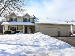 20721 Jasmine Path Lakeville, Mn 55044