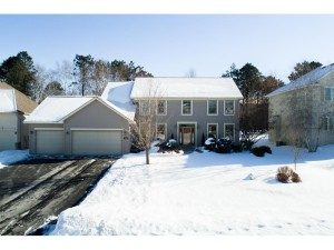 4904 Pine Lane Eagan, Mn 55123