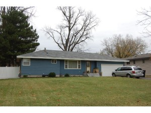 2920 9th Avenue Anoka, Mn 55303