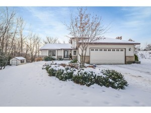 9050 160th Lane Nw Ramsey, Mn 55303