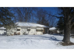 7606 Saint Raphael Drive New Hope, Mn 55428