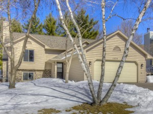 1579 Ashbury Court Eagan, Mn 55122