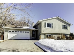 11902 Nevada Avenue N Champlin, Mn 55316