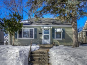5916 Upton Avenue S Minneapolis, Mn 55410