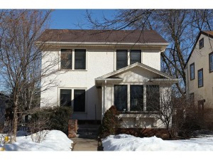 2125 Palace Avenue Saint Paul, Mn 55105