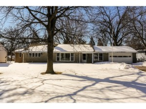 866 Larpenteur Avenue W Saint Paul, Mn 55113