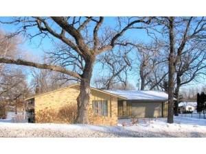 1180 15th Street W Hastings, Mn 55033