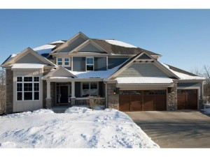 7145 Gunflint Trail Chanhassen, Mn 55317