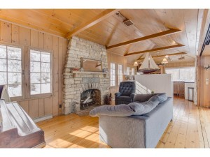 3988 River Road S Afton, Mn 55001